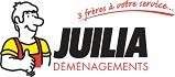 Juilia Déménagements