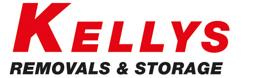 Kellys Removals and Storage