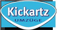 Kickartz Umzüge