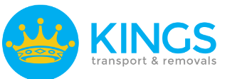 Kings Transport Services Ltd