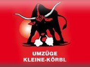 Kleine Korbl Moving S.L.