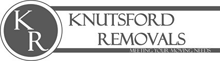 Knutsford Removals