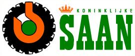 Koninklijke Saan B.V.