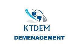 KTDEM