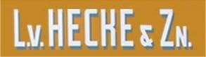L. van Hecke & Zn. Verhuizingen