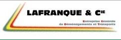 Lafranque & Cie