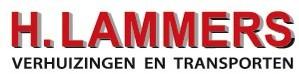 Lammers Verhuis- en Transportbedrijf
