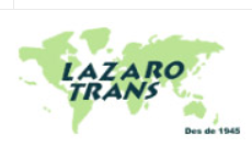 Lazarotrans, S.L.