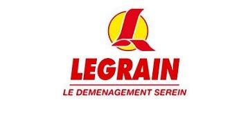 Legrain