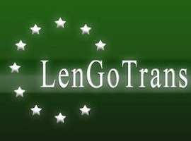 LenGoTrans
