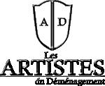 Les Artistes Du Déménagement