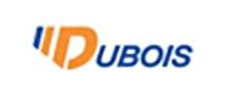 Les Déménagements Dubois