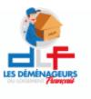 Les déménageurs du Logement Français