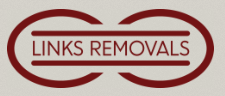 Links Removals