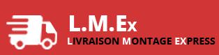 L.M.Ex