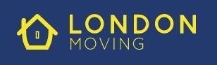 London Moving UK