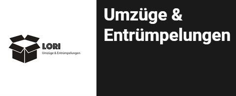 Lori Umzüge & Entrümpelungen
