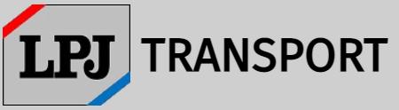 L.p.j. transports