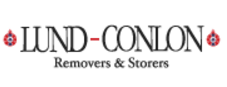 Lund-Conlon Removers and Storers