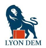 Lyon Dem