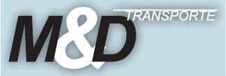 M & D Transporte Tscherapkin