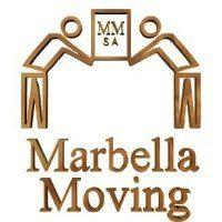 Marbella Moving, Mudanzas y Guardamuebles