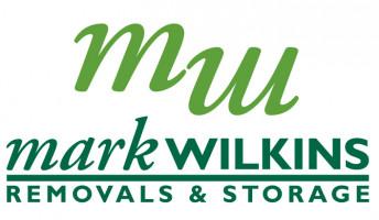 Mark Wilkins Removals & Storage