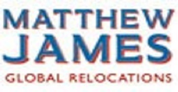 Matthew James Removals