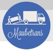 Maubetrans Déménagement Bordeaux