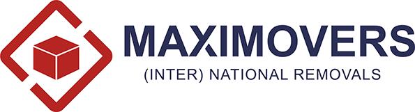 MaxiMovers
