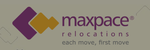 MaxPace Relocations