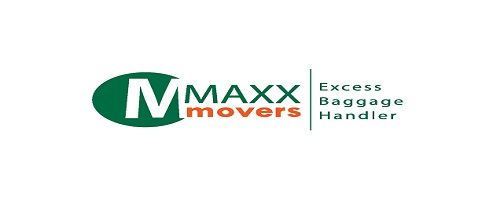 Maxx Movers