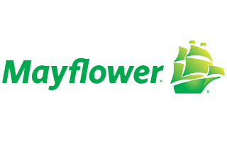 Mayflower Movers of St. Louis