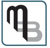 M.B. Verhuisservice