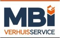 MBI Verhuisservice