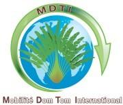M.D.T.I