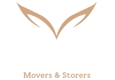Mercia Movers & Stores