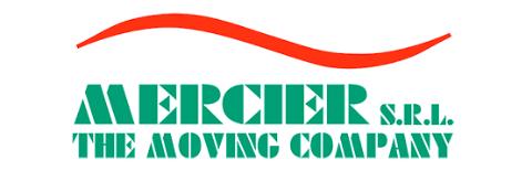 Mercier Srl - The Moving Company