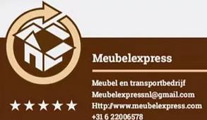 Meubelexpress