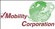 Mobility Corporation