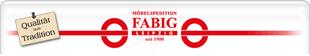 Möbelspedition Fabig