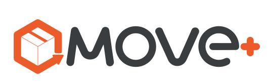 Moving company Move+ International Moving