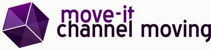 Move-it Channel Moving