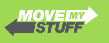 Move My Stuff Limited