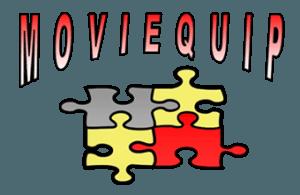Moviequip S.L.