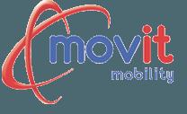 Movit Mobility