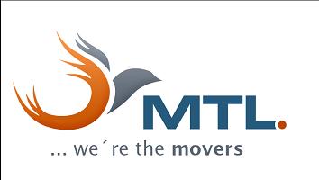 MTL Moving Transport Logistics