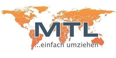 MTL-Umzüge Möbel Transport Lagerservice GmbH