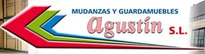 Mudanzas Agustín
