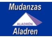 Mudanzas Aladren